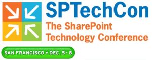 SPTechCon2016