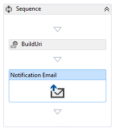 EmailAction